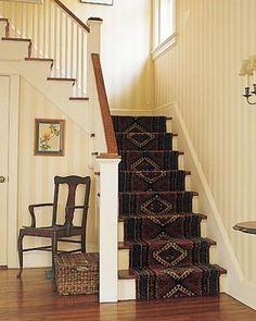 113 best martha stewart images on pinterest martha stewart alexis stewart and celebrities. Black Bedroom Furniture Sets. Home Design Ideas