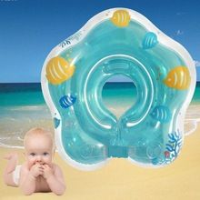 kid baby swimming ring seat baby pool inflatable toys Circle Ring safety seat float water Swim Ring swimming pool accessories     Tag a friend who would love this!     FREE Shipping Worldwide     #BabyandMother #BabyClothing #BabyCare #BabyAccessories    Get it here ---> http://www.alikidsstore.com/products/kid-baby-swimming-ring-seat-baby-pool-inflatable-toys-circle-ring-safety-seat-float-water-swim-ring-swimming-pool-accessories/