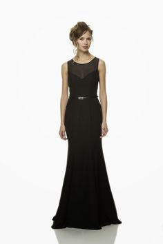 Exclusivos vestidos elegantes | Viste la Moda