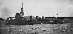 阿武隈 Warships Of The Imperial Japanese Navy: LIGHT CRUISERS