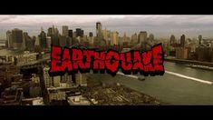 DJ Fresh VS Diplo Feat. Dominique Young Unique - 'Earthquake' (Official ...