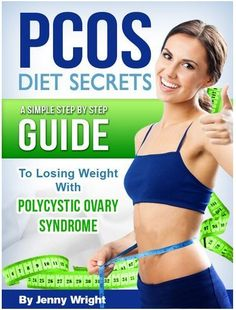 Questions about PCOS? Ask them at www.SoulCysters.net >>