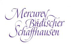 claude mediavilla - typography and design