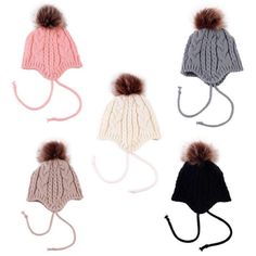 """3 Likes, 2 Comments - For The Littles Apparel, LLC (@forthelittlesapparel) on Instagram: """"