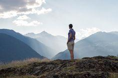 Das Hotel, Relax, Road Trip, Hiking, Mountains, Nature, Travel, Aktiv, Ski