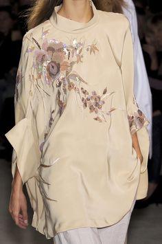 Dries van Noten - Paris Fashion Week