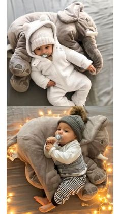 You and your little one will absolutely love this amazing Baby Elephant Pillow. It also makes the perfect baby shower gift! You and your little one will absolutely love this amazing Baby Elephant Pillow. It also makes the perfect baby shower gift! Cute Baby Boy, Baby Boy Swag, Cute Baby Clothes, Baby Love, Clothes Swag, Newborn Baby Girl Clothes, Baby Baby, Newborn Babies, Baby Sleep