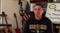 "Music Video:  ""Fallen Soldier"" Song by U.S. Army SSG Nathan Fair"