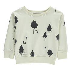 Forest Sweatshirt-product