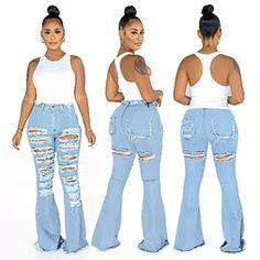 Affordable women's clubwear, online shopping, Indianapolis women's Clubwear, Harem Pants, Shopping, Women, Fashion, Moda, Fashion Styles, Harlem Pants, Fashion Illustrations