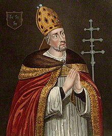220px-Archbishop_Thomas_Rotherham.jpg (220×268)