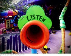 The Best Listening Sites For English Language Learners