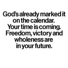 I believe and receive it in Jesus name Amen Faith Quotes, Bible Quotes, Bible Verses, Me Quotes, Motivational Quotes, Inspirational Quotes, Uplifting Quotes, Qoutes, Spiritual Quotes
