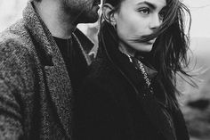 100 Cute Pick Up Lines for Girls to Use on Guys – AllHoroscopeSigns Couple Photography, Engagement Photography, Portrait Photography, Romantic Photography, Engagement Shoots, Lines For Girls, Black And White Couples, Classy Couple, Foto Art