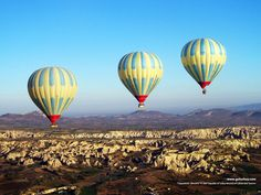 Cappadocia Tour and Travel Services Balloon Tour , Hot air balloon Cappadocia Balloon, Enterprise Rent A Car, Holiday Destinations In India, Air Tickets, Honeymoon Packages, Red Tour, Travel Companies, Tour Operator, Travel Agency