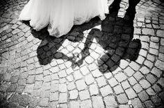 Hochzeitsfotografie by Norman Schätz Norman, Cheers, Wedding Photos, Reception, Ballet Skirt, Wedding Photography, Marriage Pictures, Tutu, Receptions