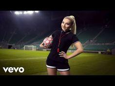 Cleo - Łowcy (Audio) - YouTube