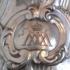 Maximiliano Imperator México Empire, Queens, Charlotte, War, History, Royalty, Tatoo, Mexican Crafts, Viva Mexico