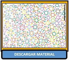 CALAIXET DE RECURSOS: TRABAJAMOS EL GRAFISMO 4 Kids, Children, Crafts For Kids, Arts And Crafts, Pre Writing, Fine Motor, Google Images, Ideas Para, Montessori