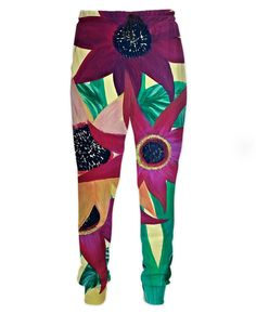 Check out my new product https://www.rageon.com/products/sunflower-joggers on RageOn!
