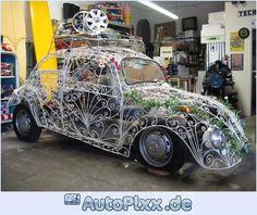 http://autopixx.de/autobilder/bilder-27074-hochzeitsauto.html