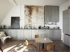 Outdoorküche Deko Uñas : 42 besten küche bilder auf pinterest haus küchen küche und