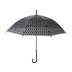 FHU Umbrella ブラック