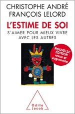Christophe André, Ebooks Pdf, Little Library, Lus, Personal Development, Books To Read, Motivation, Reading, Dimensions
