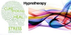 Avail hypnotherapy in Berkshire