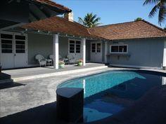 VRBO.com #25474 - Charming & Spacious Kama'Aina Home on Kailua Beach