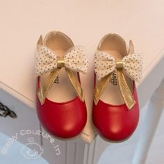 Baby Footwear online, #babyshoes | Baby Footwear Online India ...