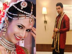 CRB Tech Reviews presents the fairytale love story and a happy beginning of the popular TV stars Divyanka and Vivek.Stay connected with CRB Tech Solutions for more Bollywood news, updates and gossips.