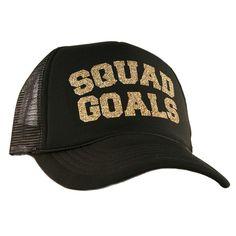 4416d373 30 Best Funny Trucker Hats & Baseball Caps images   Baseball hats ...