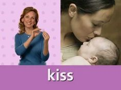 Baby Einstein: Baby's First Signs 54 minutes long