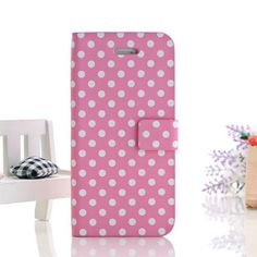 gel cases for iphone 4g