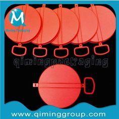 plastic drum cap seals_Qiming