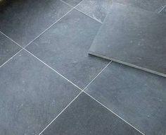 Bluestone. Just timeless #design #interior #finishes #home #house #floor #wall #bluestone #honed #natural #tiles #stone #porcelain #outdoor #indoor #versatility #kitchen #bathroom #style #stylish #photooftheday #picoftheday # l4l #likeforlike #likes instalike #f4f #followers #followforfollow #instafollow #defazio
