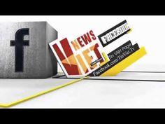 Videos engraçados 2016 Pra morrer de rir parte 39