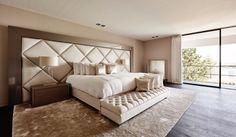 House bedroom design modern luxury bedroom design luxury bedrooms interior design with elegant large size of . Modern Luxury Bedroom, Luxury Bedroom Design, Master Bedroom Design, Contemporary Bedroom, Luxurious Bedrooms, Home Bedroom, Bedroom Decor, Glamorous Bedrooms, Luxury Bedrooms