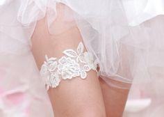 Ligeros de novia totalmente hermosos.