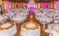 Reception Creative Director, Event Planning, Wedding Events, Reception, Chandelier, Ceiling Lights, Table Decorations, Home Decor, Candelabra