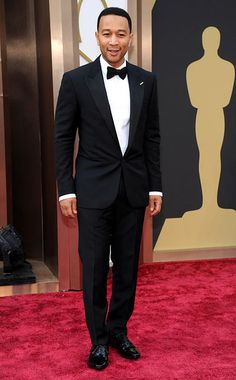 Oscars 2014: John Legend New Hip Hop Beats Uploaded  http://www.kidDyno.com