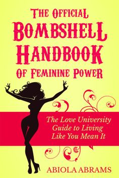 """I Need Your Help! Please VOTE for a Title for My """"Awaken Your Feminine Power"""" Book 