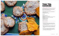 ... Thai Princess Party on Pinterest | Lotus flowers, Lotus and Thailand