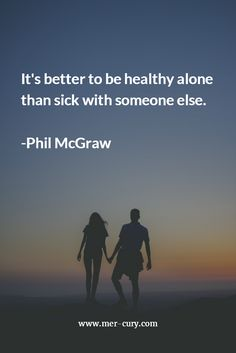 25 Relationship Quotes That Will Make You Think About Your Relationships - CocktailRecipes Unhappy Relationship Quotes, Unhappy Quotes, Lonely Quotes, Healthy Relationships, Relationship Tips, Loving Someone You Can't Have, Deep Quotes That Make You Think, That Way, Dr Phil Quotes