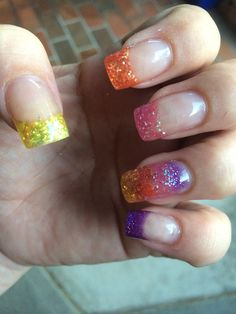 Get nailed by simone brisbane qld nail art pinterest brisbane nail art get nailed by simone brisbane qld prinsesfo Gallery