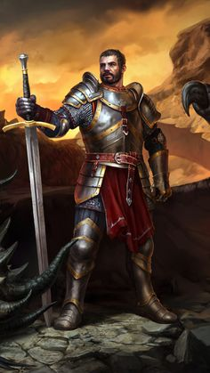 Aivar King's Bounty 2 4K Ultra HD Mobile Wallpaper. Mobile Wallpaper, Video Game, Batman, Wonder Woman, King, Superhero, Wallpapers, Fictional Characters, Art