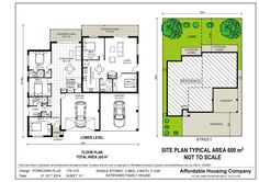 dual living house designs - Google Search