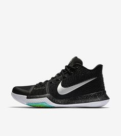 online store 09366 62043 KYRIE 3 BLK ICE KYRIE 3