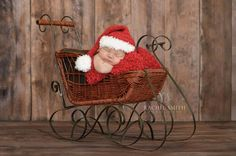 The Night Before Christmas by WhimsicalEverAfter on Etsy http://www.etsy.com/treasury/MzIwMzIwODV8MjcyNTQzNDgxNg/the-night-before-christmas?utm_source=Pinterest&utm_medium=PageTools&utm_campaign=Share